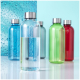 Bidon promotionnel en tritan 600 ml - SPRING