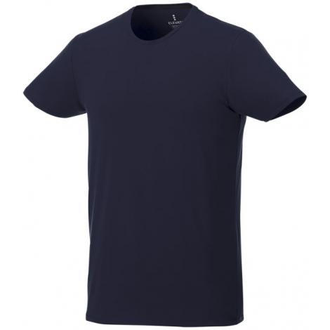 T-shirt publicitaire pour homme, manche courte - Balfour