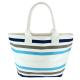 Sac de plage promotionnel - BIO MARINE