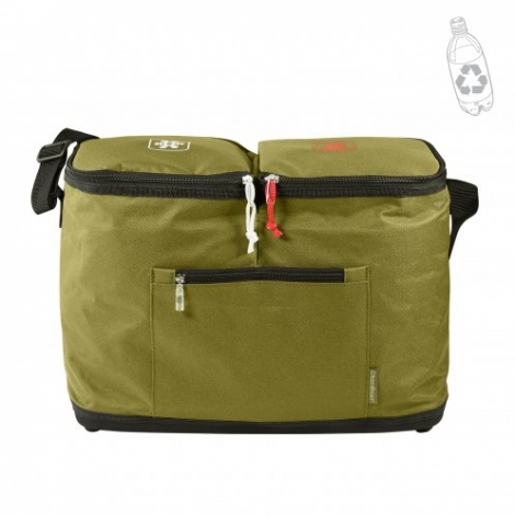 Sac publicitaire isotherme - Combypick
