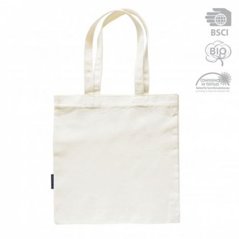 Sac shopping promotionnel 180 gr - Biologik