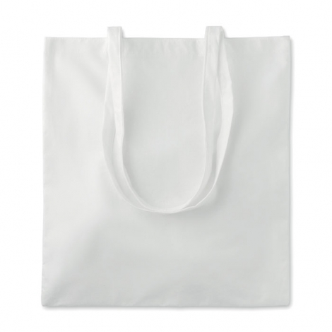 Tote bag publicitaire en bambou 105 grs - Tribe tote