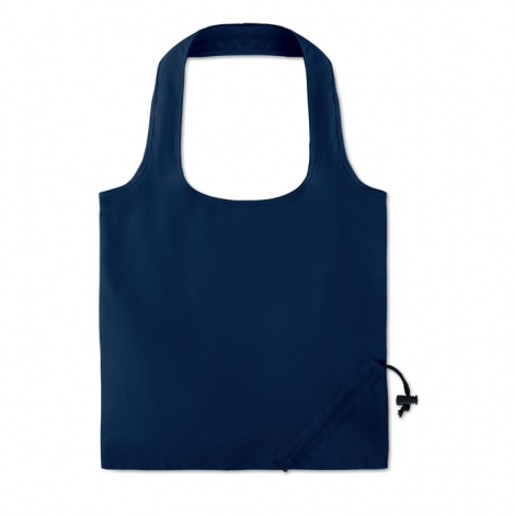 Sac shopping pliable publicitaire 105 gr - Fresa soft