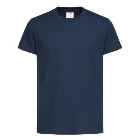 T-shirt enfant coton bio 145 grs - Classic T