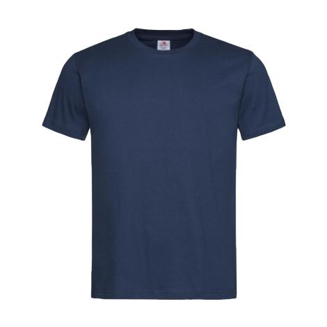T-shirt homme Coton Bio Classic T - 145 grs