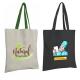 Tote bag personnalisable en coton - 150 à 400 gr