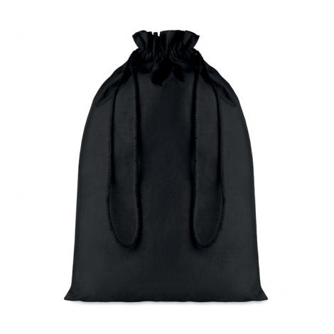 Sac cadeau promotionnel en coton 105 grs - Taske