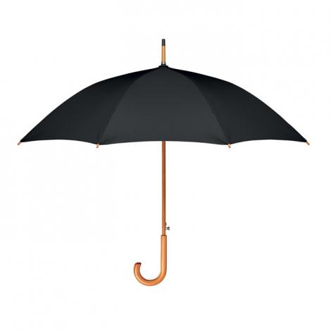 Parapluie - Cumuli Rpet