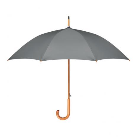 Parapluie publicitaire PET recyclé - Cumuli Rpet