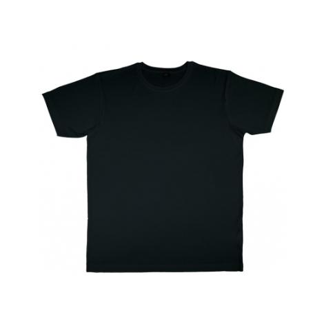 T-shirt homme publicitaire bambou et coton 150 gr - Jack