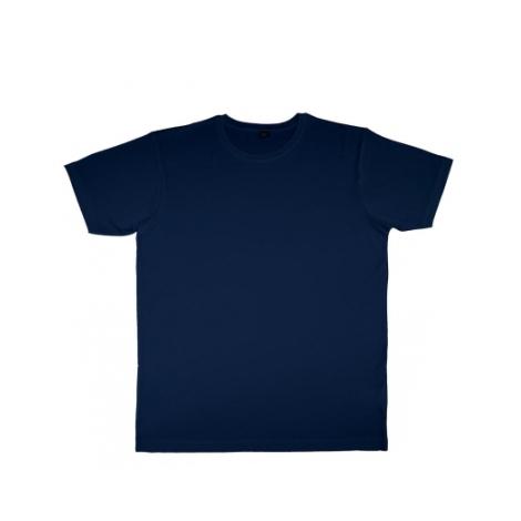 T-shirt publicitaire bambou et coton pour homme 150 g - Jack