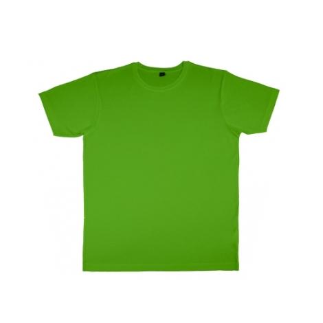 T-shirt homme publicitaire bambou et coton 150 grs - Jack