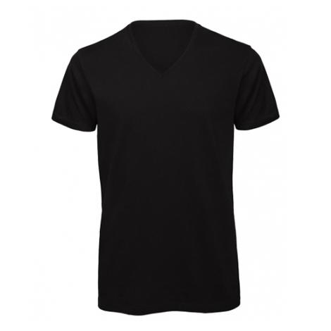 T-shirt homme publicitaire coton bio 140 gr - Inspire V