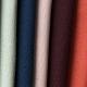 Sac publicitaire coton couleurs 140 gr