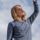 Sweat promo en coton regénéré Unisexe 270 grs - Galapagos