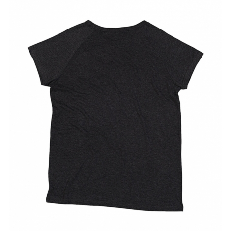 T-shirt publicitaire en coton bio Unisexe 150 g - One