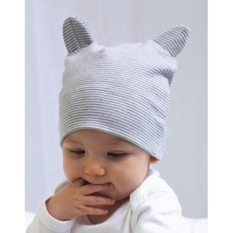 Bonnet publicitaire - Little Hat with Ears