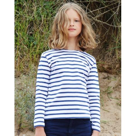 T-shirt publicitaire - Kids Breton T