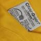 Sac publicitaire coton biologique 140 gr - TRENDY