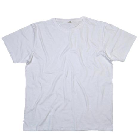 T-shirt en coton bio pour homme 150 g - Favourite