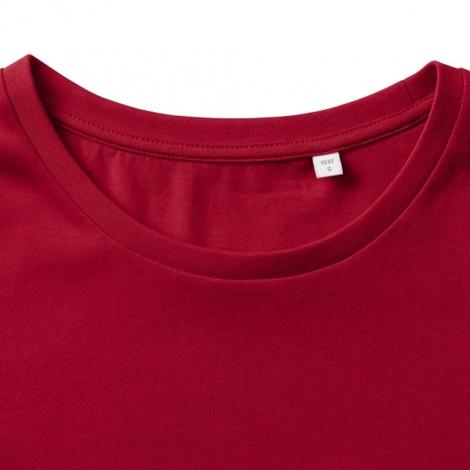 T-shirt publicitaire pour femme 160 g - Pure Organic