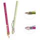 Crayon personnalisé Clip'One - Prestige Pantone