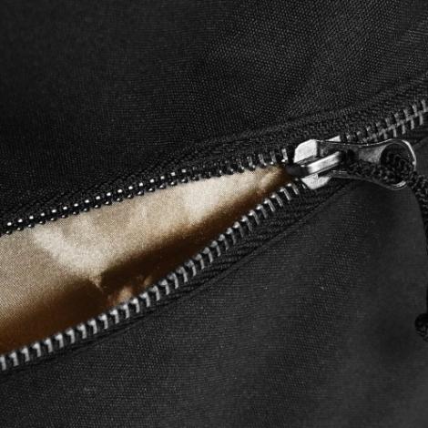 Sac à dos avec port USB de chargement publicitaire - Backslim