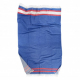 Fouta publicitaire - Citizen Blue