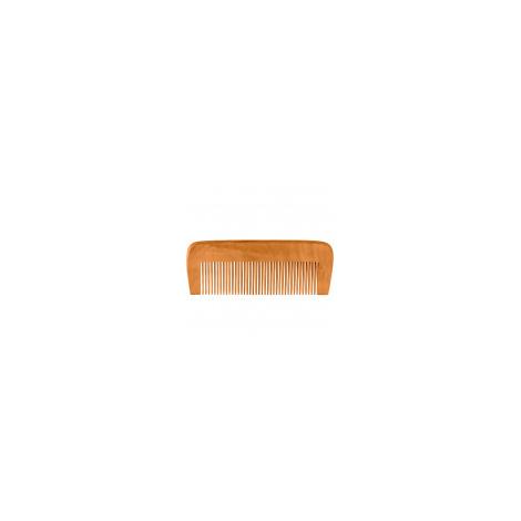 Peigne en bois à personnaliser - Land