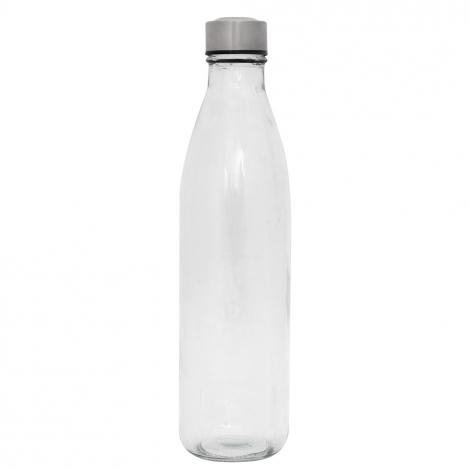Bouteille publicitaire - H20 - 1000 ml