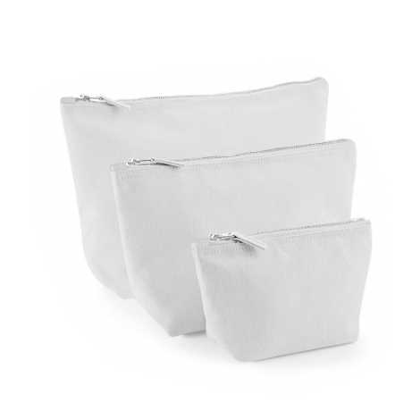 Trousse cosmétique publicitaire en coton 407 g
