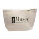 Trousse cosmétique personnalisable 400 gr - Ellorâ