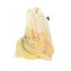 Pochon filet publicitaire coton bio GOTS - Fresh Mesh