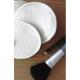 Pochon filet + 2 disques démaquillants réutilisables