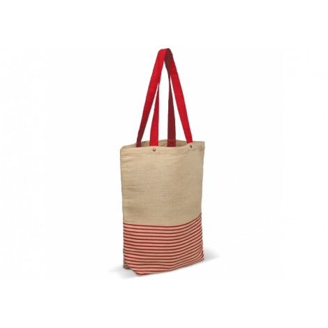 Sac publicitaire personnalisable - JUCO