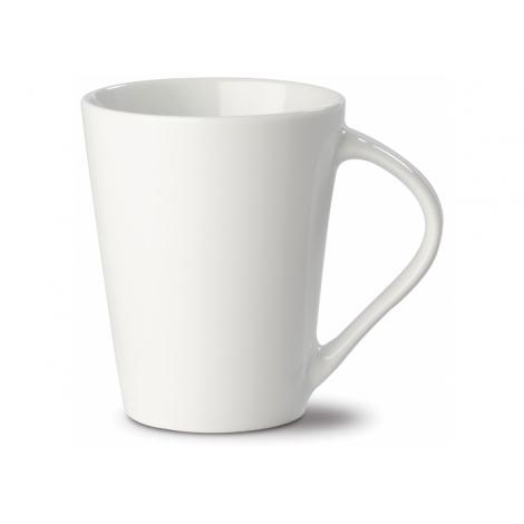 Mug publicitaire 250 ml - NICE