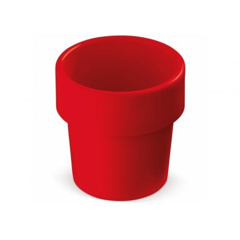 Tasse à café publicitaire 240 ml - Hot-but-cool