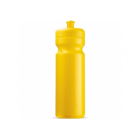 Bidon publicitaire sport Basic 750 ml