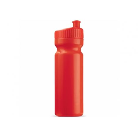 Gourde sport personnalisable Design 750 ml