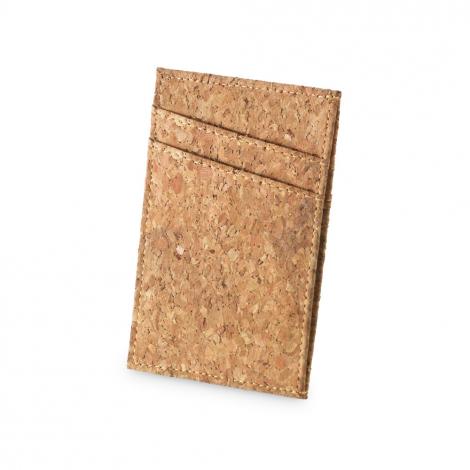 Porte cartes de visite publicitaire liège