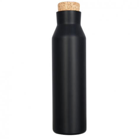Bouteille isotherme personnalisable 590 ml - Norse