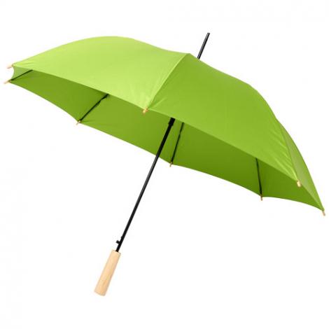 Parapluie automatique publicitaire - Alina