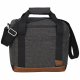Sac isotherme publicitaire - Campster