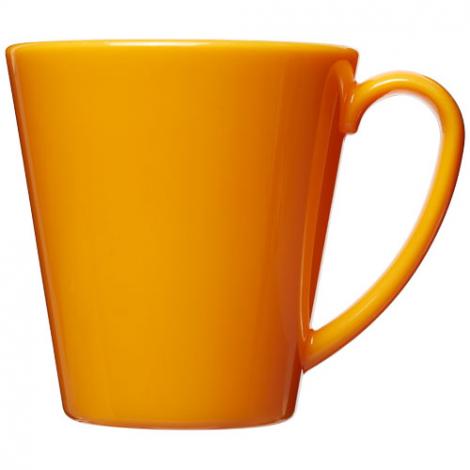 Mug personnalisable en plastique sans BPA 300 ml - Supreme