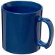 Mug publicitaire en plastique sans BPA 300 ml