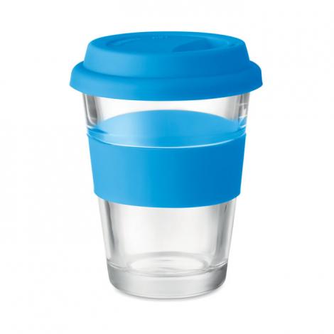 Gobelet en verre personnalisé 350 ml - Astoglass