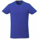 T-shirt publicitaire pour homme 200 gr - Balfour