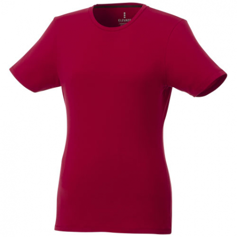 T-shirt publicitaire femme 200 gr - Balfour