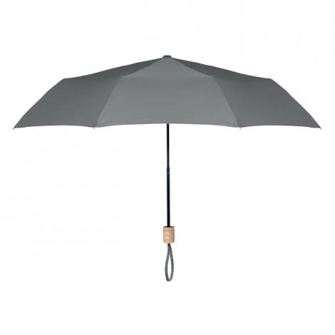 Parapluie publicitaire pliable - Tralee