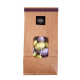 Sachet personnalisable œuf 100 gr